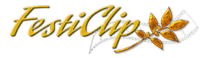 logo du FestiClip