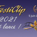 FestiClip 2021 à Lyon